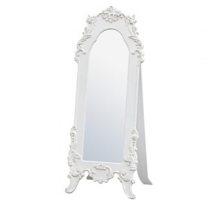 Chantelle Floor Standing Mirror