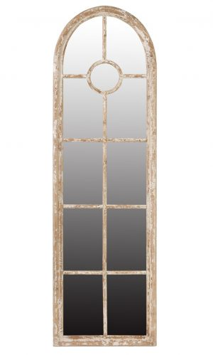 Elegance Floor Mirror
