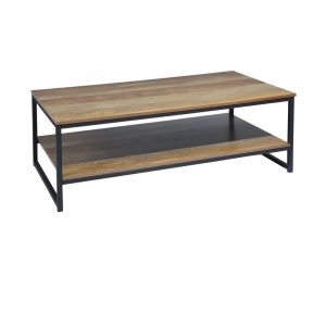 Emrich Coffee Table