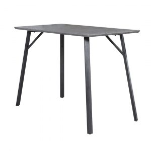 Greely Dining Table