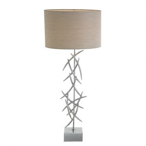 Hermione 89cm Table Lamp