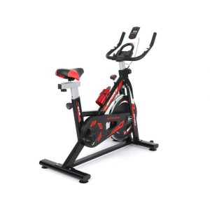 Home Indoor Training Exercise Bike/Cycle Gym Trainer Fitness Machine