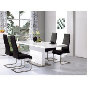 Ivor Dining Table