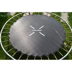 Jumping Surface for 180cm Trampoline