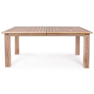 Marigold Extendable Dining Table