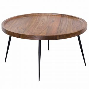 Mcbride Coffee Table