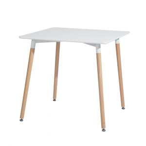 Noor Dining Table