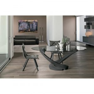 Oliveros Dining Table