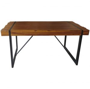 Penney Dining Table