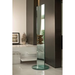 Selsdon Floor Mirror