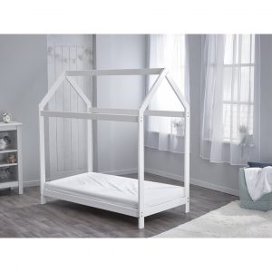 Sheila Cot Bed House
