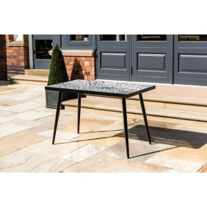 Tolson Dining Table