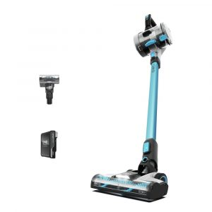 Vax ONEPWR Blade 3 Pet Cordless Upright Vacuum Cleaner