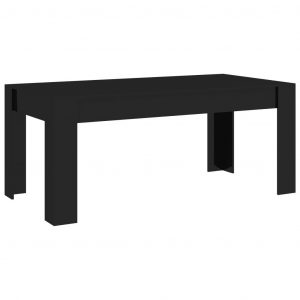 Wardell Dining Table