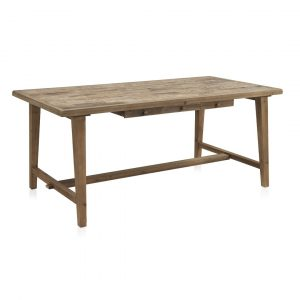Wetterhorn Dining Table