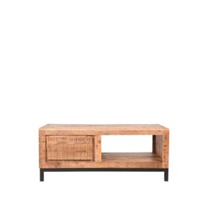 Anley Coffee Table