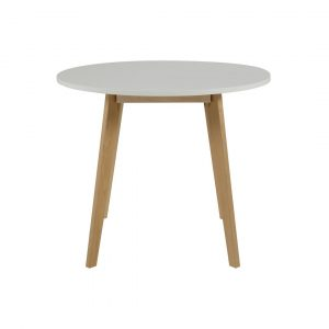 Archibald Dining Table