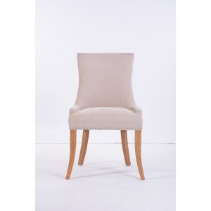 Carla Upholstered Dining Chair