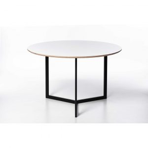Couey Dining Table