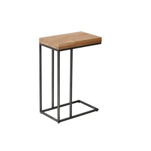 Delessite Side Table