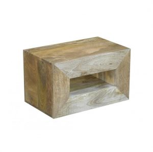 Donoghue Side Table