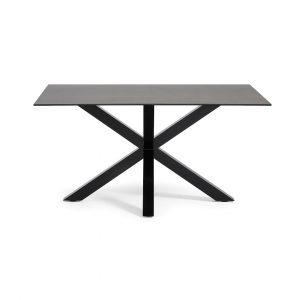 Eveland Dining Table