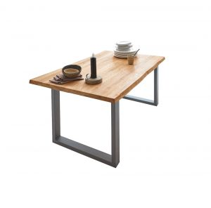 Gary Dining Table