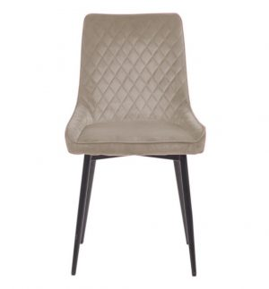 Jacobson Upholstered Dining Chair
