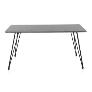 Juliano Dining Table