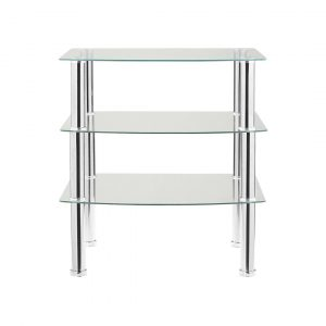 Lucile Side Table