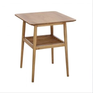 Lydia Side Table