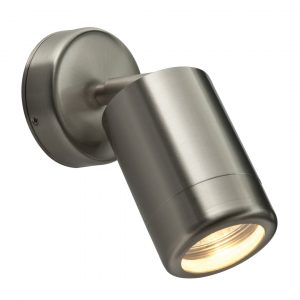 Odyssey 1 Light Outdoor Sconce