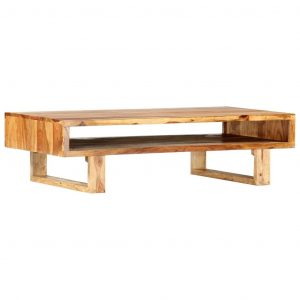 Parnell Coffee Table
