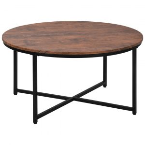 Pasquale Coffee Table