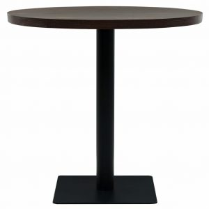 Peck Dining Table