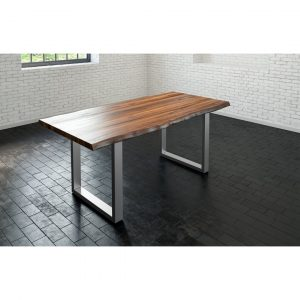 Pennell Dining Table