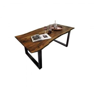Penner Dining Table
