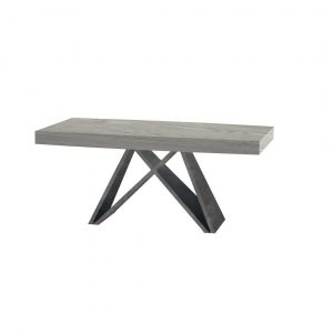 Ratchford Extendable Dining Table