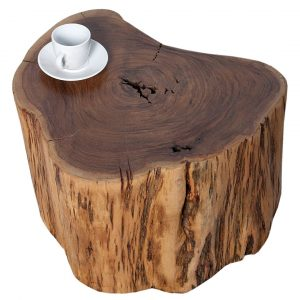 Sonny Coffee Table