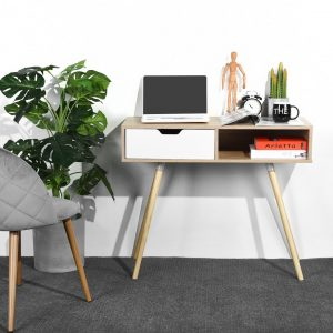 Stacey Writing desk