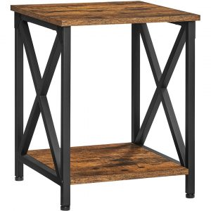 Trafton Side Table
