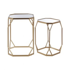 Twinsburg 2 Piece Side Table