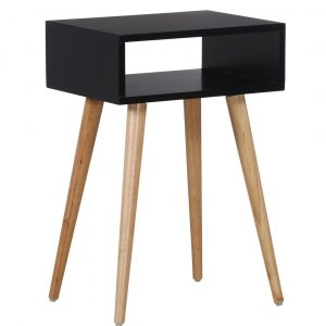 Walsall Side Table