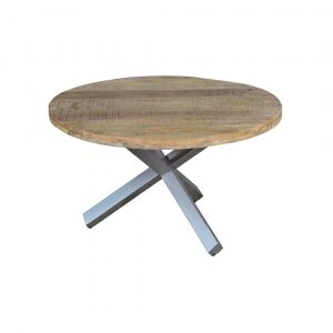 Weist Dining Table