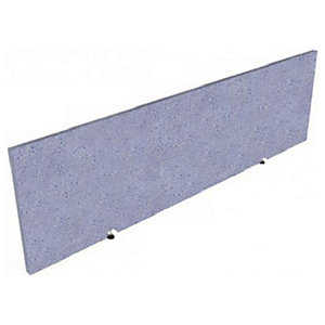 Wickes Tileable Front Bath Panel - 1800mm