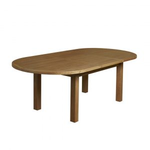 Bellicent Extendable Dining Table