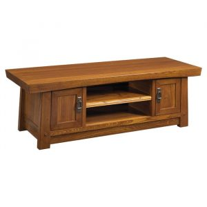 """Bevans TV Stand for TVs up to 60"""""""