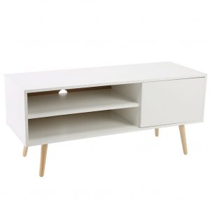 """Blanche TV Stand for TVs up to 40"""""""