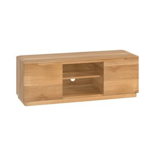 """Culpepper TV Stand for TVs up to 50"""""""