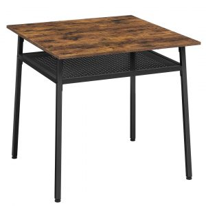 Elora Dining Table